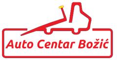 Šlep služba Novi Sad - Auto Centar Božić
