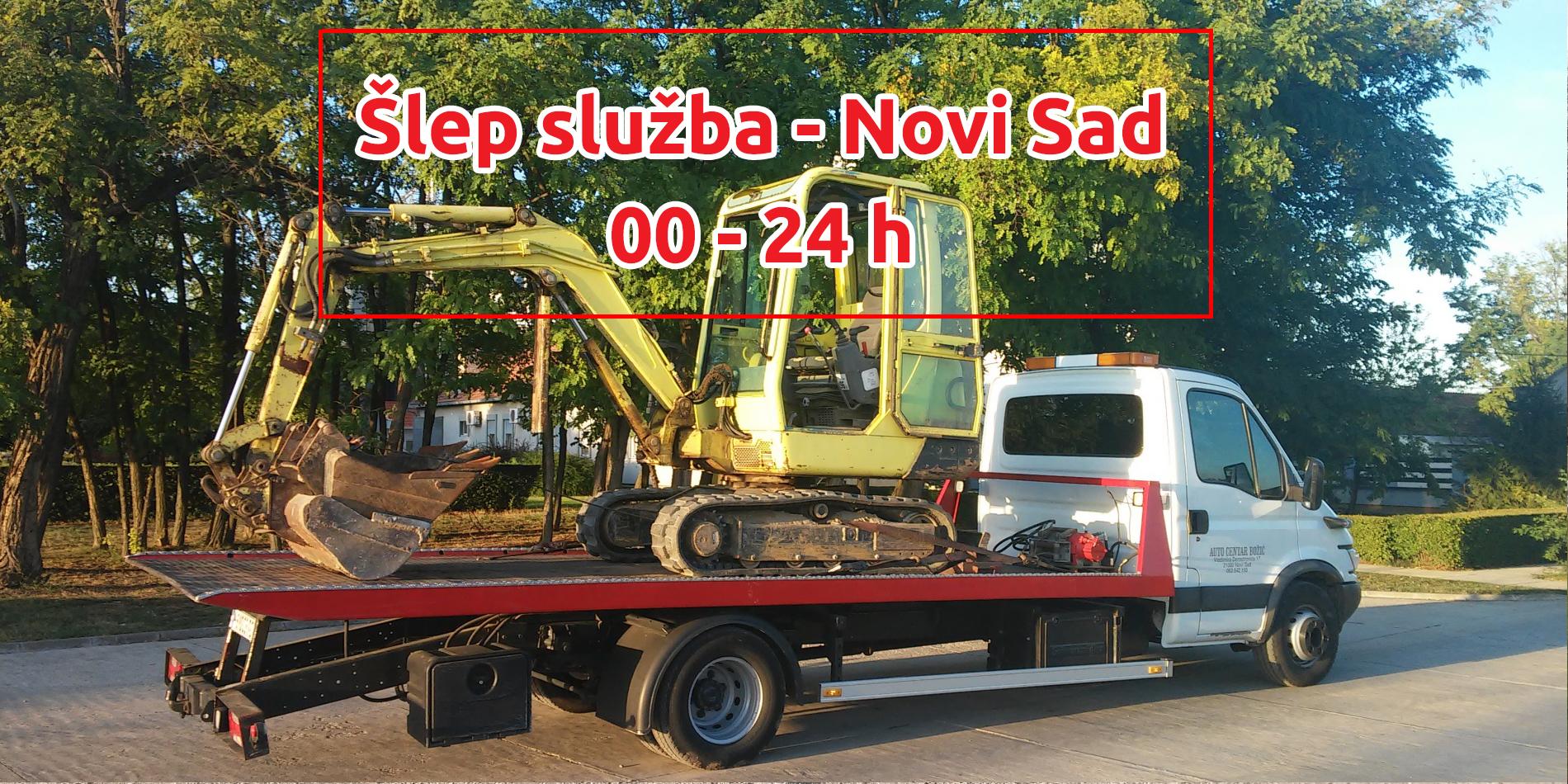 slep-sluzba-bozic-novi-sad-11