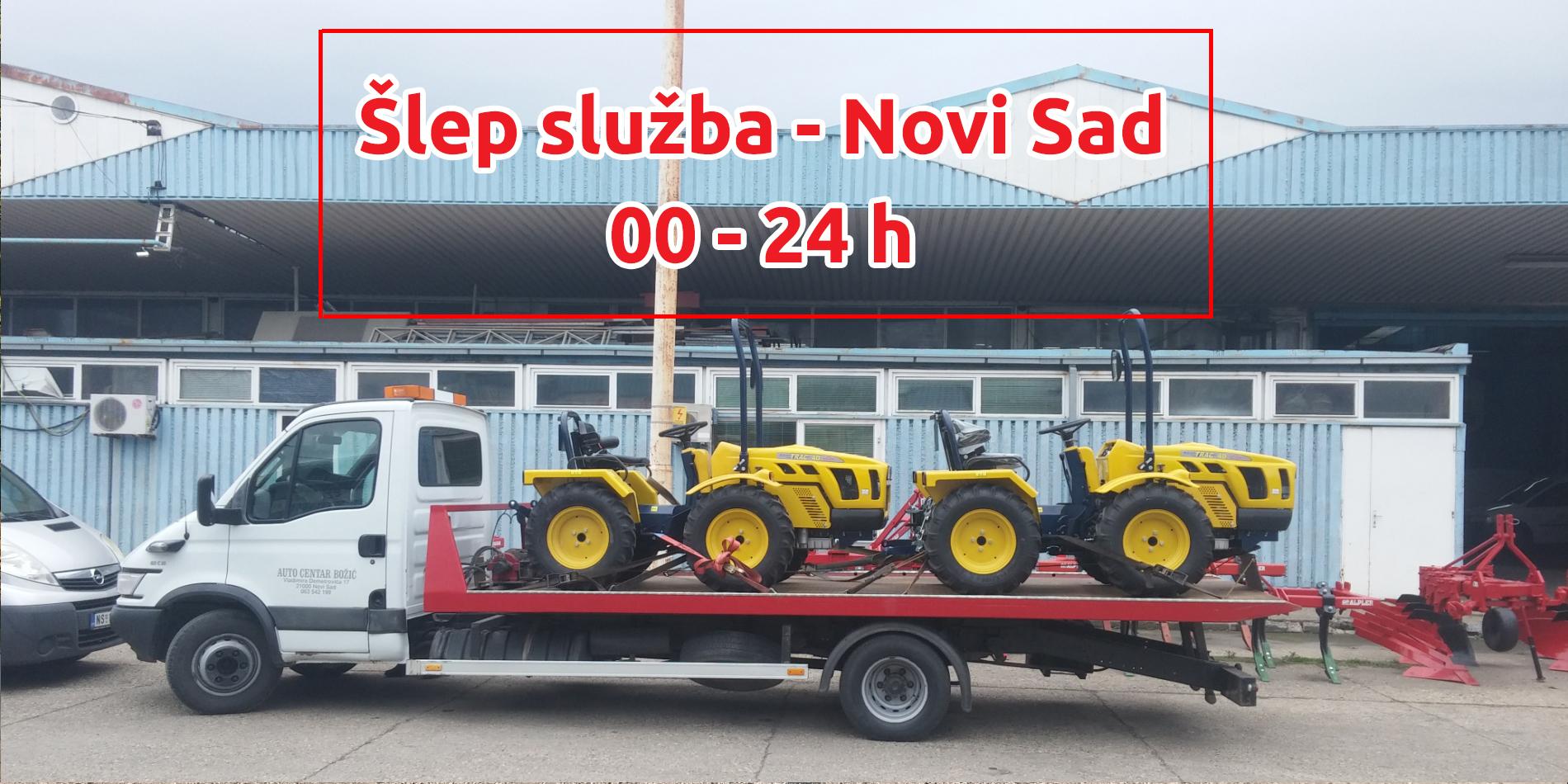 slep-sluzba-bozic-novi-sad-12