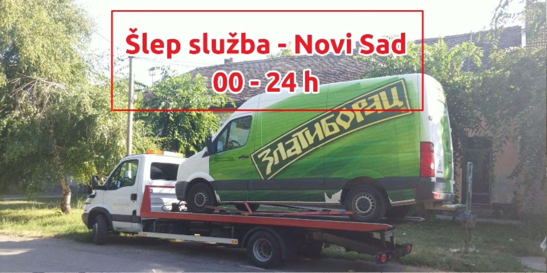 slep-sluzba-bozic-novi-sad-7