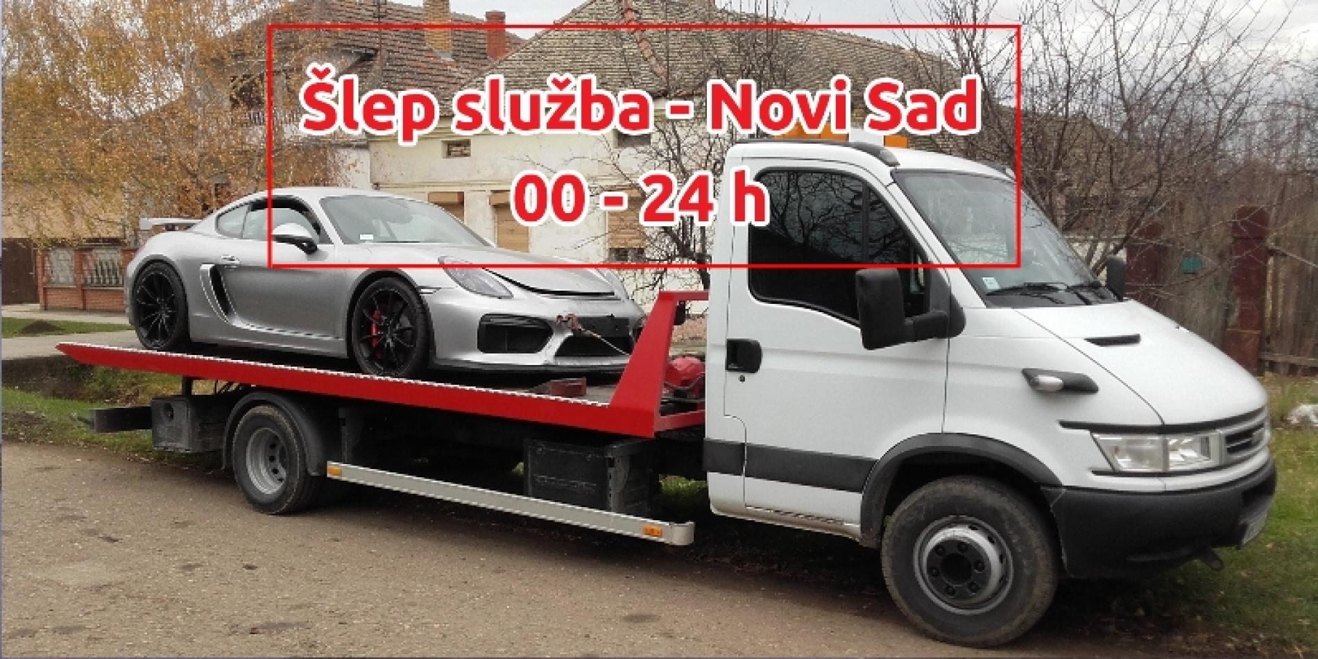 slep-sluzba-bozic-novi-sad3