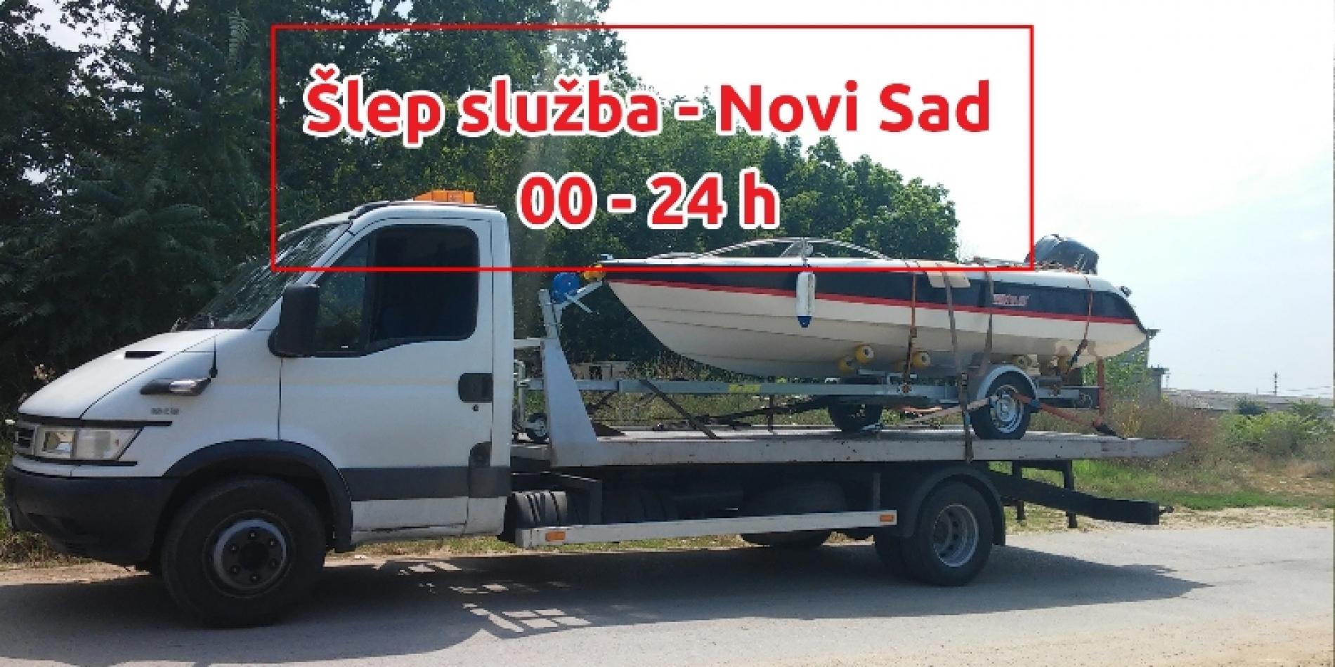 slep-sluzba-bozic-novi-sad6